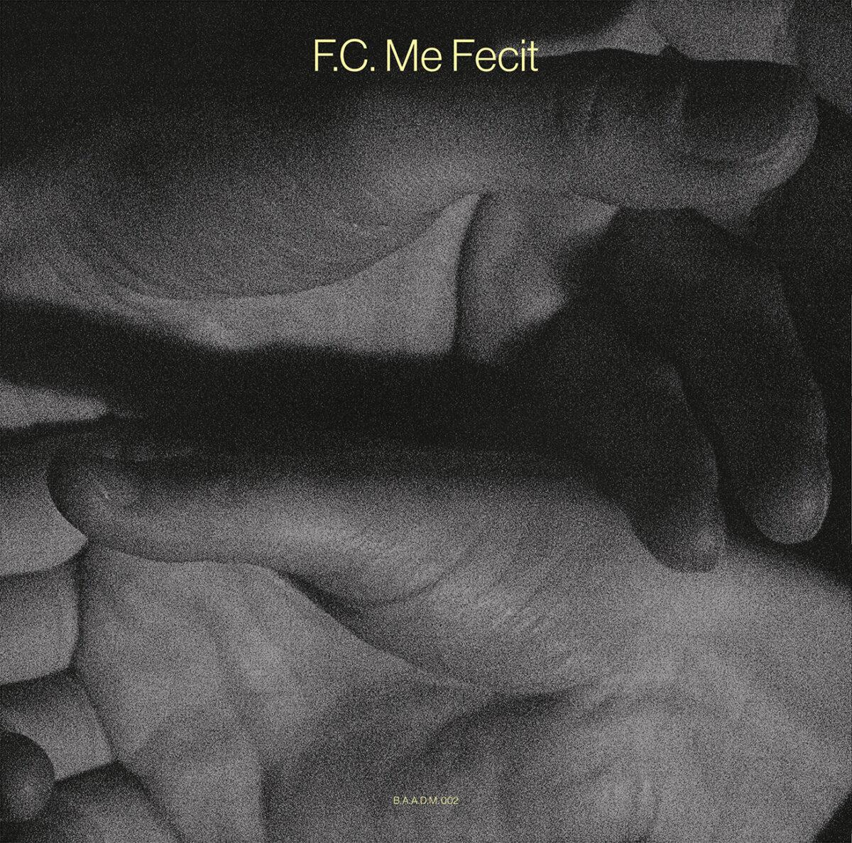 FC Me Fecit