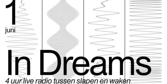 Indreams banner